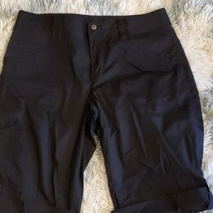 DKNY Shorts #224